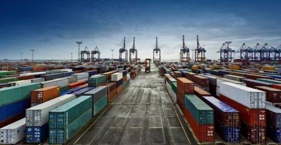 800'den fazla ürüne ek gümrük vergisi
