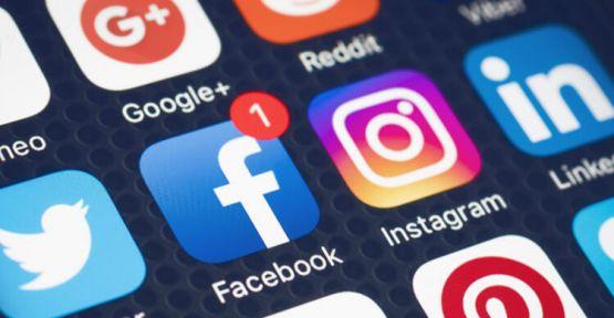 9 maddelik sosyal medya teklifi: Ana unsur muhataplık