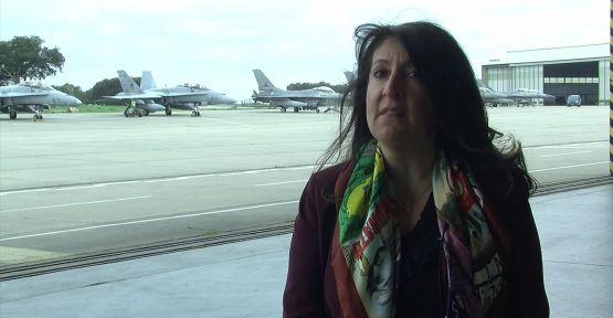 ABD tarihinde ilk: Bulgaristan'a Kürt büyükelçi