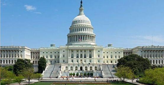 ABD'de Türkiye'ye karşı ikinci yaptırım tasarısı