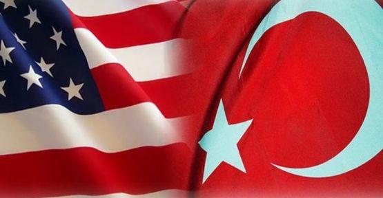 ABD'den Türkiye'ye yeni seyahat uyarısı: Bir daha düşünün!