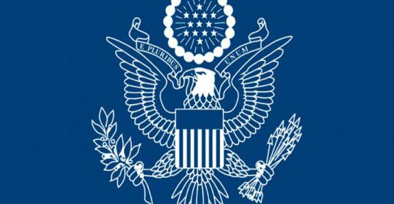 ABD'den vatandaşlarına çağrı: Irak'ı acilen terk edin