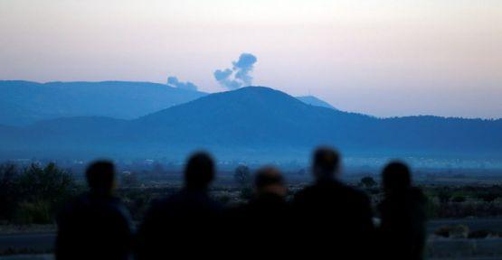 Afrin'e operasyon Şam'da nasıl görülüyor?