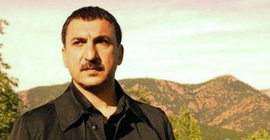 AİHM'den Türkiye'ye sanatçı Ferhat Tunç cezası