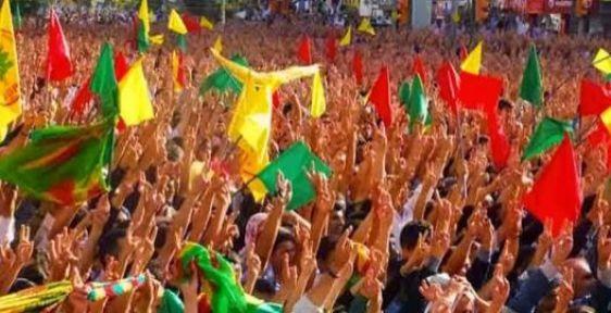 Akpazar AKP'den BDP'ye geçti
