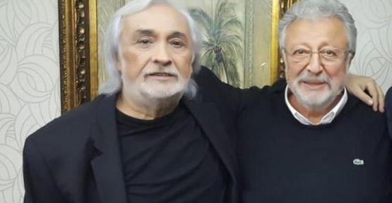 Akpınar ve Gezen hakkında 4'er yıl 8 ay hapis cezası