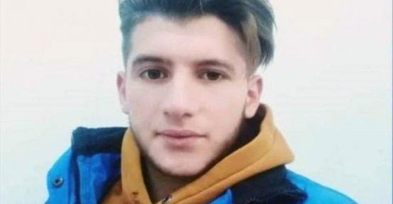 Ali Hemdan'ın öldürülmesiyle ilgili iddianame hazırlandı