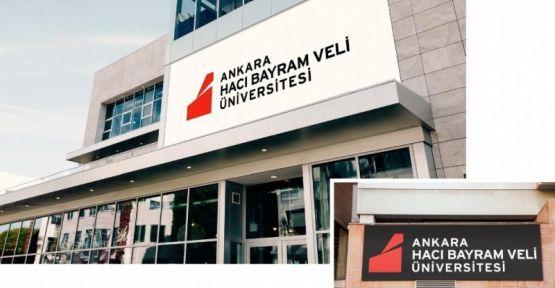 Ankara Hacı Bayram Veli Üniversitesi'nde memur kalmadı