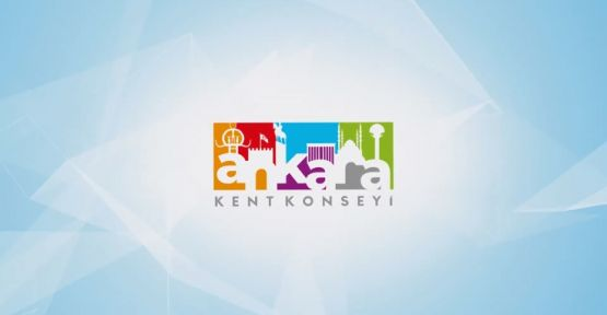 Ankara Kent Konseyi'nin genel kuruluna yürütmeyi durdurma