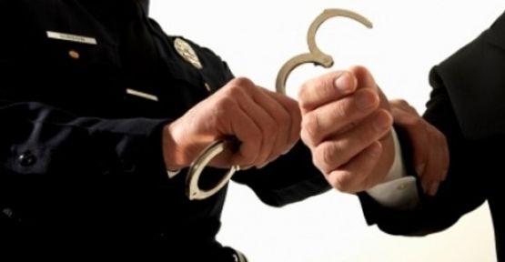 Antep'te 4 çocuk tutuklandı