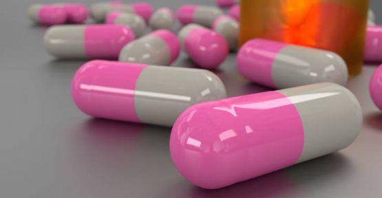 'Antibiyotikten ölenlerin sayısı kanserden ölenleri geçecek'