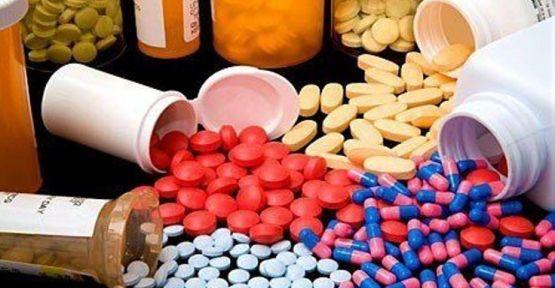 Antidepresanlar işe yarıyormuş!