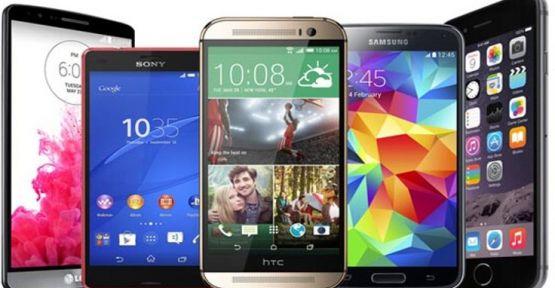 Apple ve Samsung'a telefonları yavaşlatma cezası!