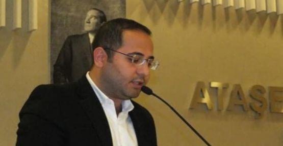 Ataşehir Belediye Meclisi Üyesi Demir, korona virüsünden öldü