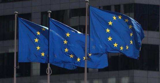 Avrupa Konseyi, Türkiye'den bilgi istedi