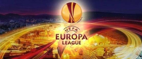 Avrupa Ligi'nde ev sahiplerinin tur gecesi
