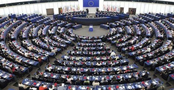 Avrupa Parlamentosu'ndan çağrı: Ermeni Soykırımı'nı tanıyın