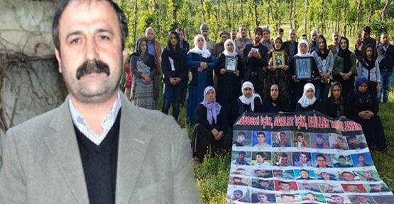 Avukat Elçi'den Roboski davası eleştirilerine yanıt