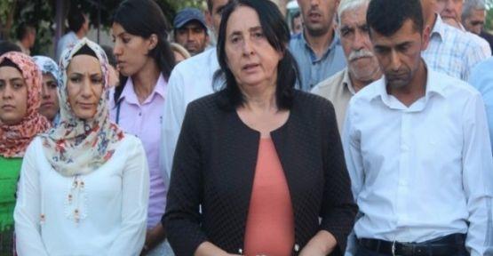Aydoğan: Öz yönetime dört elle sarılmalıyız