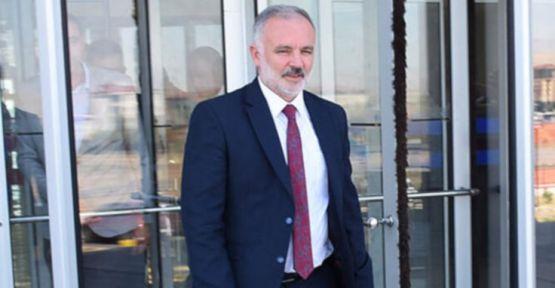 Ayhan Bilgen'e JİTEM'li ölüm tehdidi