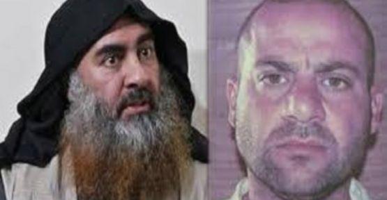 Bağdadi'nin yerine Abdullah Kardaş geçti iddiası