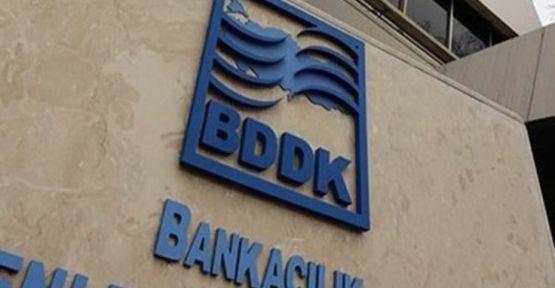 Bankalar kredi için devletten 5 talepte bulundu