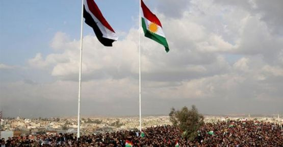 Barzani'nin danışmanı: Referandum Kerkük'ü de kapsayacak