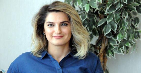 Başak Demirtaş: Eşim tutuklanacağını biliyordu, kalıp direnmeyi tercih etti