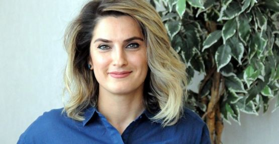 Başak Demirtaş'a yönelik cinsiyetçi saldırıyı bir gözaltı