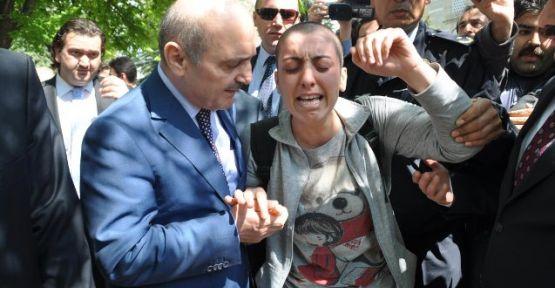 Bayraktar'ın verdiği parayı geri çeviren Dilek Özçelik hayatını kaybetti
