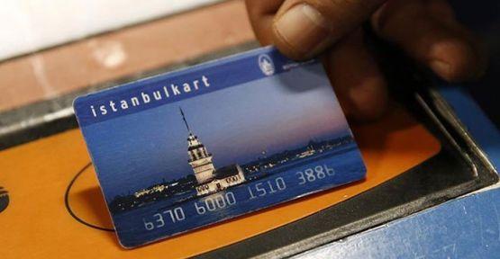BELBİM: 65 yaş üstü kartları iptal edilmeyecek
