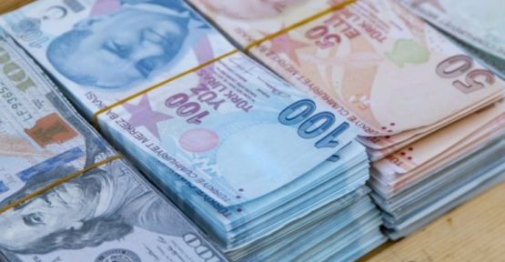 BES'ten borsaya 1,2 milyar lira