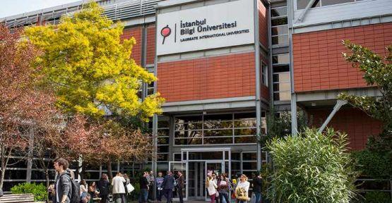 Bilgi Üniversitesi'ni Doğan Holding alıyor iddiası