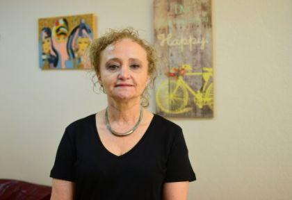 Bilim Kurulu Üyesi Taşova: Bayram ziyaretine gitmeyin