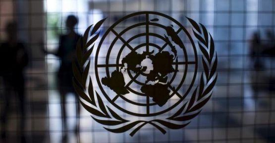Birleşmiş Milletler, KHK'lileri de mercek altına alacak