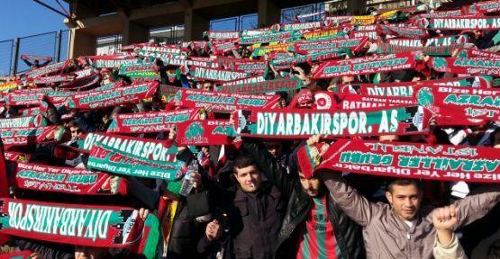 Bodrumspor Başkanı: Biz Diyarbakır'da iyi ağırlanmıştık