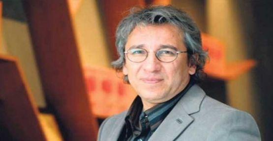 """Can Dündar'dan """"Neden yayınlıyoruz"""" açıklaması"""