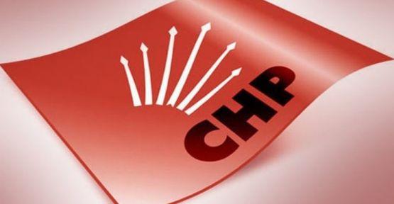 CHP 16 aday daha açıkladı