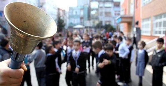 CHP: Okulların açılış tarihi yeniden görüşülsün