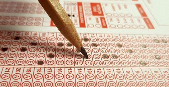 CHP: Üniversite sınavı öne çekilmesin