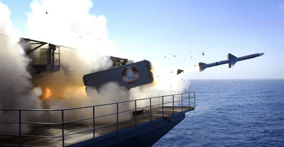 CHP ve HDP Suriye saldırısına tepki gösterdiler
