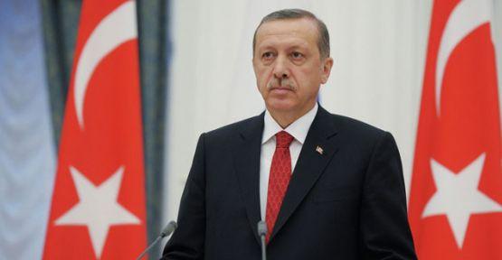 CHP'den kanun teklifi: Halk Cumhurbaşkanı'nı görevden alsın