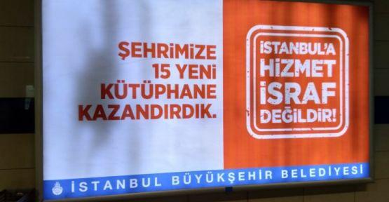 CHP'den Soylu'ya: İstanbul Valisi hakkında soruşturma başlatıldı mı?