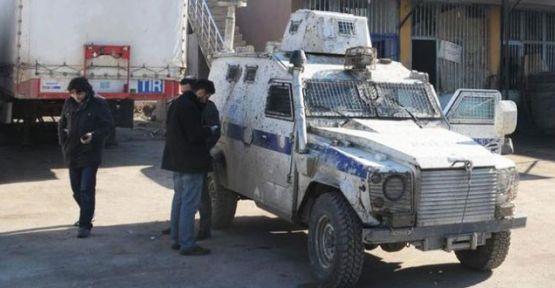 Cizre'de polislerin sorgulanmasına izin yok