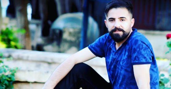 Cizreli Mehmet Ali Şulan: Anne Marie ile sahneye çıkmak istiyorum