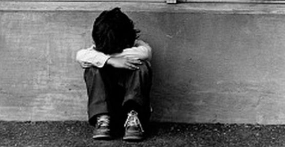 Çocuğa cinsel istismar davasında 6 sanığa 20 yıl hapis