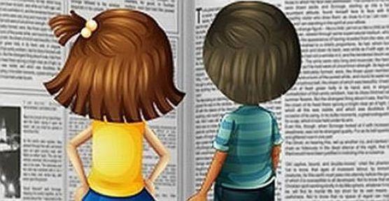 Çocuk ve Medya Strateji Belgesi Hükümete Verildi