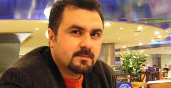 Demirtaş'ın avukatlarından Hasan Tahsin Kaya vefat etti