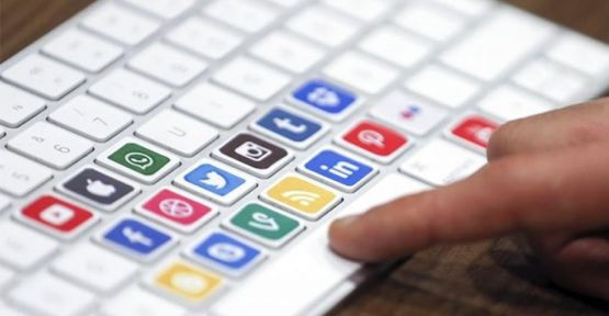 DEVA Partisi'nden sosyal medya düzenlemesine tepki