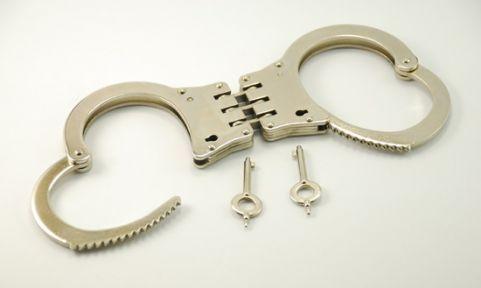 DİHA çalışanı gözaltına alındı